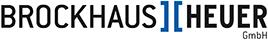 Brockhaus Heuer GmbH