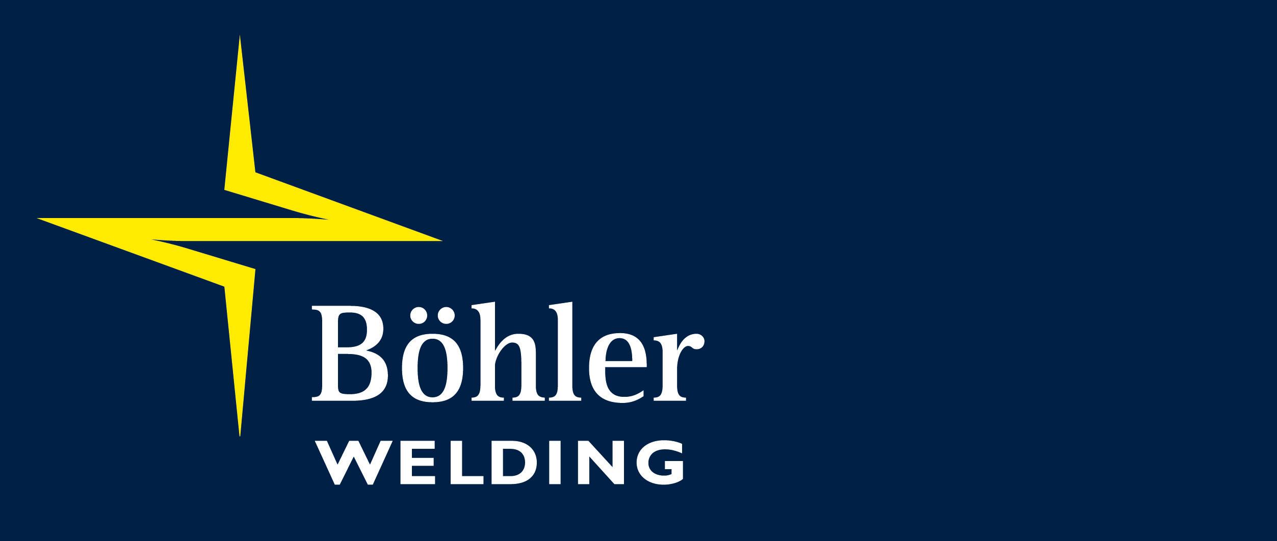 Böhler Schweisstechnik Deutschland GmbH