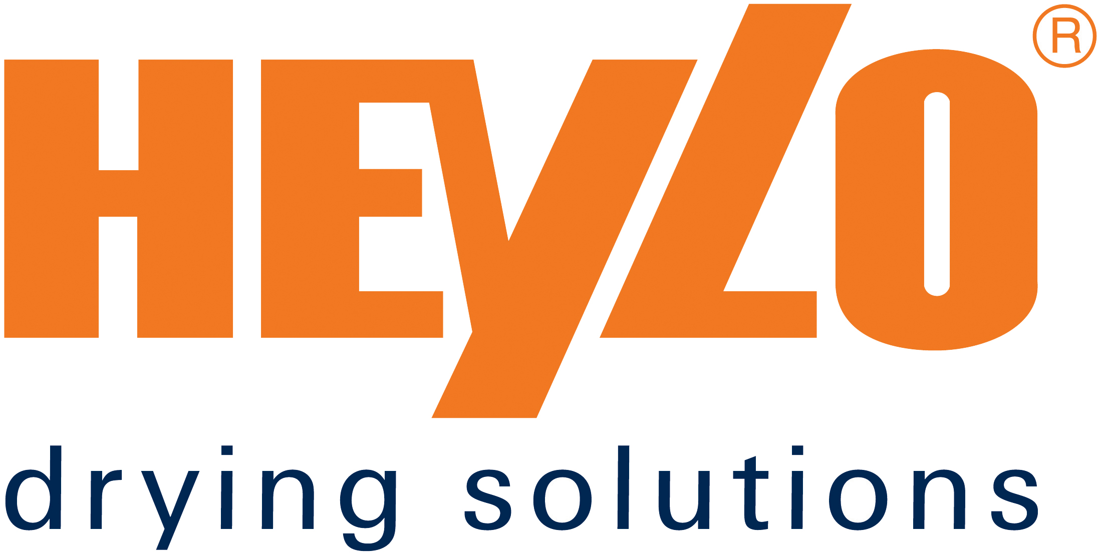 HEYLO Drying Solutions GmbH