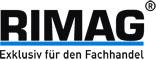 RIMAG - Rief & Co. GmbH