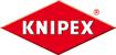 Knipex Werk C.Gustav Putsch KG